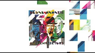 Skunk Anansie - Anarchytecture Track-by-Track - Love Someone Else (Sub ITA)