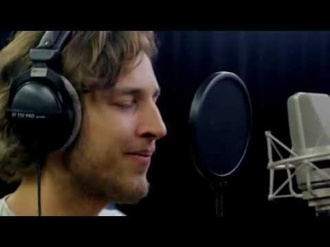 Jarle Bernhoft - So Many Faces (