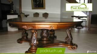 Корпусная мебель Киев(, 2016-03-17T12:20:35.000Z)
