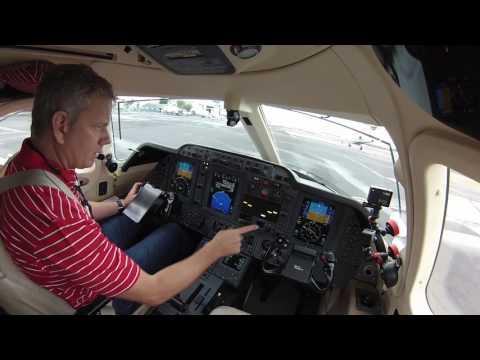 Grand Cayman Departure-Clearing Customs in Marathon