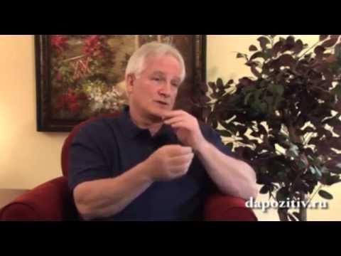 Грег Уорбертон (Greg Warburton) – таппинг для улучшения спортивных достижений