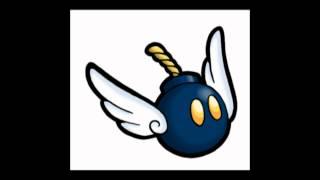 Para Bomb-Omb Parade (Free MP3 in Description)