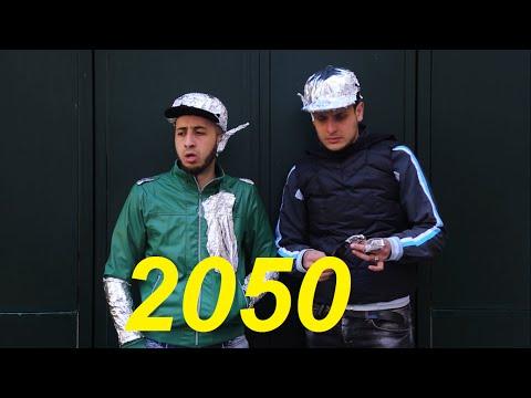 Anes Tina 2050