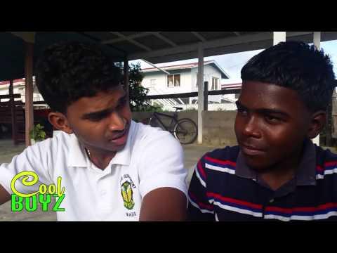 Duck Thief (CoolBoyzTV) - Guyana