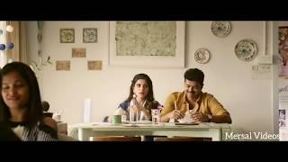 Mersal Neethane Neethane Songs Vijay Samantha AR Rahman