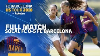 Alexia putellas opened the scoring early in second half before mariona caldentey and toni duggan added braces, as fc barcelona rolled to a pre-season ope...