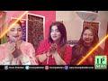 Stage Drama Ashiqon Per Tax | NIda Ch | Sunehri Khan | Ayesha Ch | Babu Rana | Mukhtar Chan