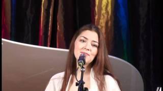 Татьяна Зыкина - Какая Я Была