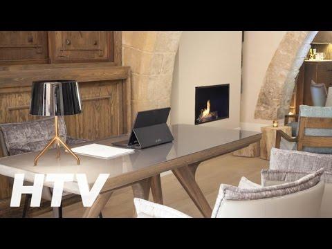 Boutique Hotel Posada Terra Santa En Palma De Mallorca