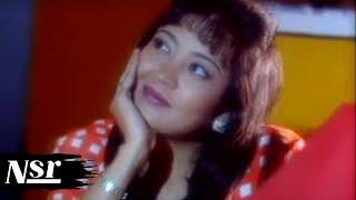 Salwa Abd Rahman - Asyik Mabuk Cinta