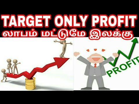 Target Point Only Profit In Commodity Market | Check  Strategy ourselves