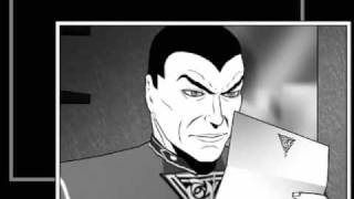 Diabolik the original sin walkthrough chapter 5 part 5/5