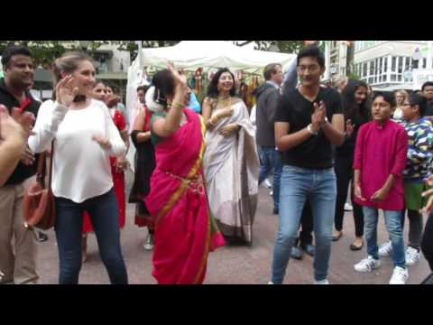 Indian Association Luxembourg
