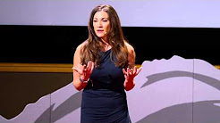 Rewriting The Story Of My Addiction | Jo Harvey Weatherford | TEDxUniversityofNevada