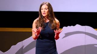 Video Rewriting The Story Of My Addiction | Jo Harvey Weatherford | TEDxUniversityofNevada download MP3, 3GP, MP4, WEBM, AVI, FLV Oktober 2018