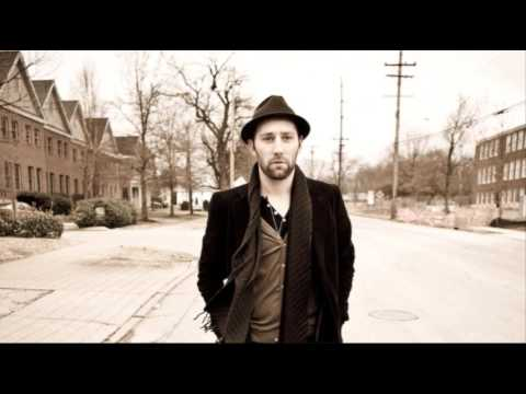 Mat Kearney - Here We Go (Acoustic)