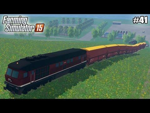 Game, Simulator(104), Trains 2014\Игра, Симулятор(104), Поезда 2014из YouTube · Длительность: 56 мин6 с