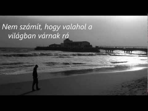 Jason Walker - Everybody lies magyar felirat HD