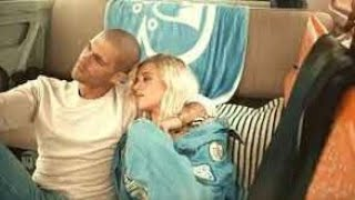 The Wanted's Max George's debut solo video Barcelona stars Love Island's Laura Crane