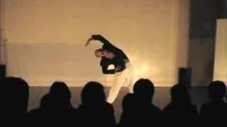 ミラクル・オレンジエード 第一回公演 2004年12月4日 at studio ...