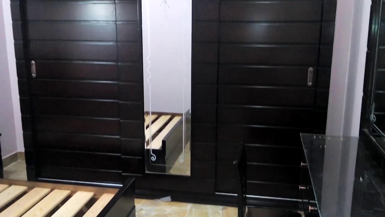 غرف نوم جرار Bed Rooms