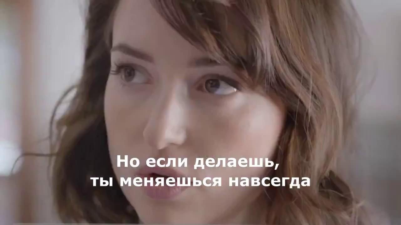 Проституток город ролик с диана узбекистана актриса