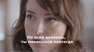 Актриса родом из Узбекистана сыграет в сериале Marvel