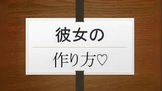 http://plaza.rakuten.co.jp/daimyouou/diary/201806100000 規格外少女...