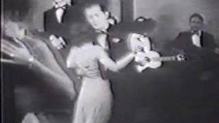 """""""One More Waltz"""" (1930) Donald Novis"""