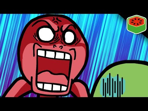 THIS MEANS WAR! | Stick Fight: The Game