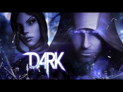 Обзор игры: Dark (2013).