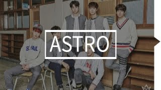 Video Astro Members Profile download MP3, 3GP, MP4, WEBM, AVI, FLV Desember 2017