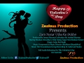 Zara Nazar Utha Ke Dekho   Aman Sharma   Anjas Raj Singh   Zeaalous Production