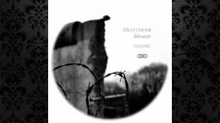 Wirrwarr & Micol Danieli - Alas (Original Mix) [030]