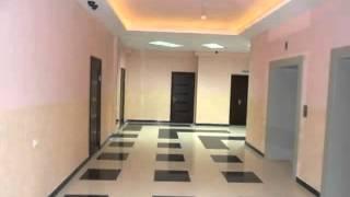 Бизнес центр в Воскресенске - аренда офиса.(По вопросам аренды обращаться в ООО