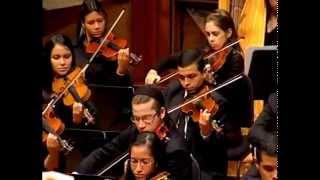Primavera Ludovico Einaudi Pianist Francesco Taskayali Caracas