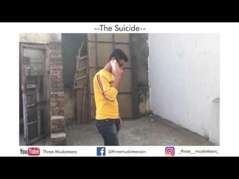 The social media effect 😂😂