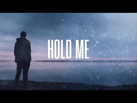 "Love Emotional Type Rap Beat R&B Hip Hop Rap Instrumental Music New 2020 – ""Hold Me"""