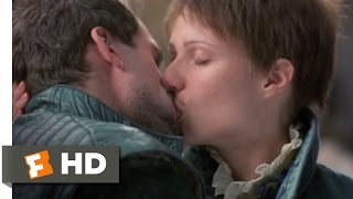 Shakespeare in Love (2/8) Movie CLIP - It Is a New World (1998) HD