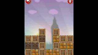 Move the box London Walkthrough all levels 6 solutions Lösungen IPhone 4S Android IPad 2(Playlist all levels: http://goo.gl/HHuis Descrizione A logic puzzle about moving boxes around. Clean the dock, do it fast! The popular Move the Box logic puzzle is ..., 2012-02-24T14:42:34.000Z)