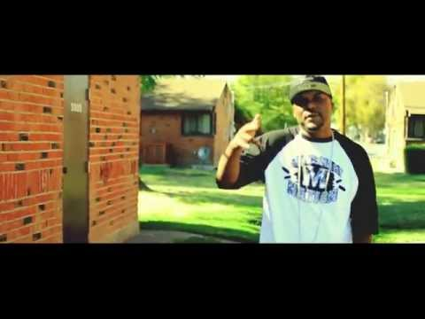 Hollow Tip - Seen It All( Official Music Video) (2014)