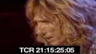 WHITESNAKE - JUDGEMENT DAY (LIVE)
