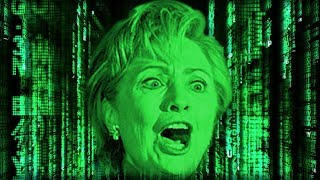 EXCLUSIVE: WHAT THIS JOURNALIST JUST LEAKED ABOUT GUCCIFER 2.0 CHANGES EVERYTHING WE KNOW
