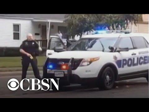 Yoboiivan - 2 kids killed and 10 injured in Ohio crash