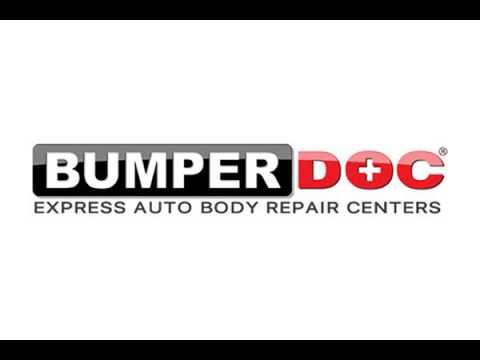 BumperDoc Fort Lauderdale - Bumper Body Shop in Fort Lauderdale, FL