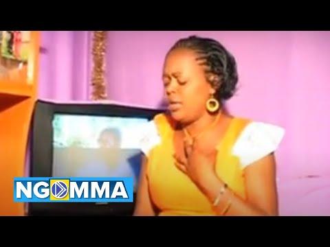 Florence Mawia Favour  Ninguuthaitha