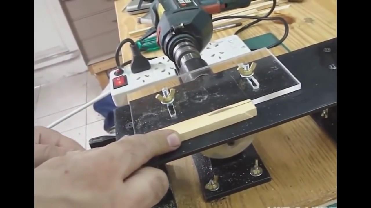 Полезные изобретения своими руками видео