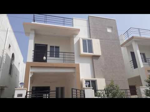 Ready To Occupy New Duplexhouse150 West Hmda For Sale In Beeramguda HYDERABAD