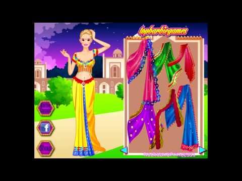 Онлайн игры винкс одевалки барби и винкс