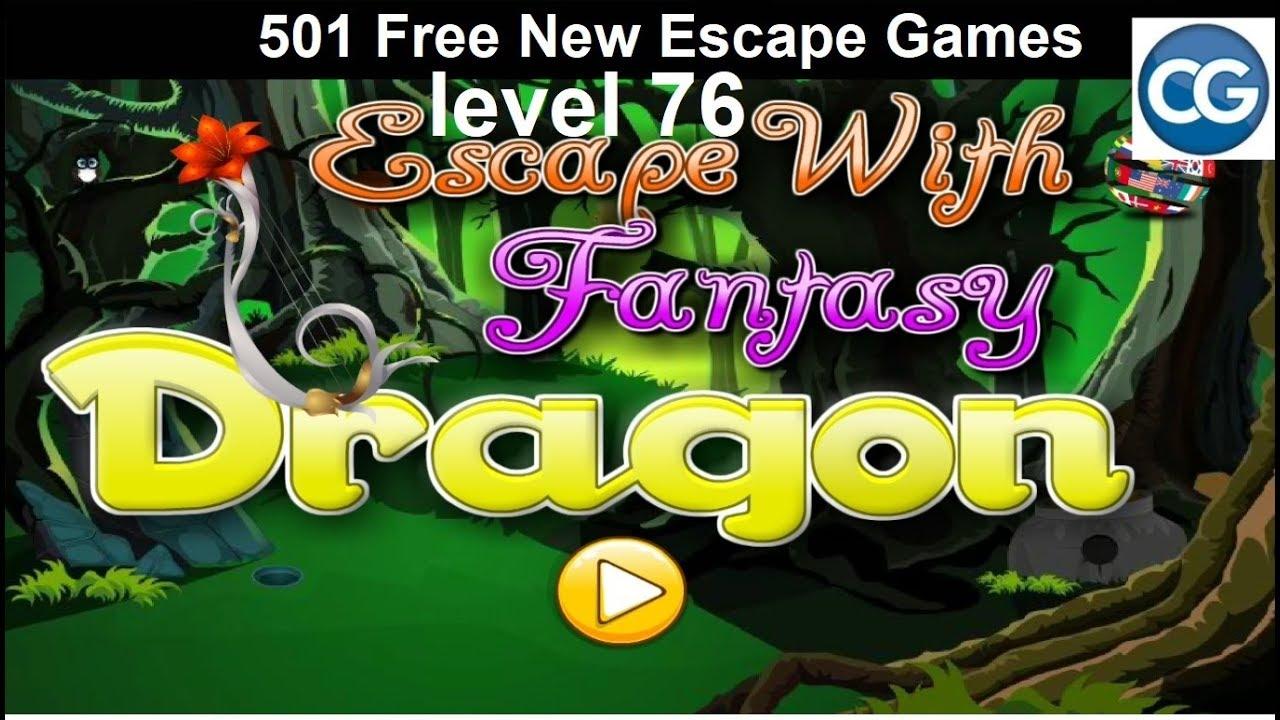 transylmania 2 game codes